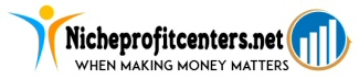 Niche Profit Centers Coupons and Promo Code